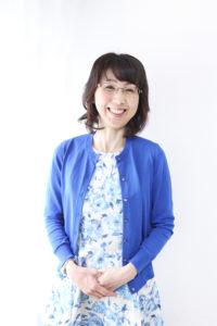 村上秀美さん