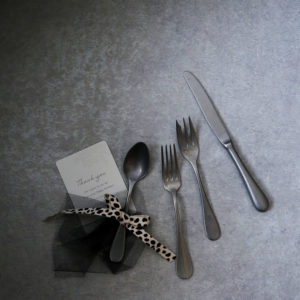 インスタ写真 【写真とデザインで商品の魅力を伝えるアボカドデザイン5】