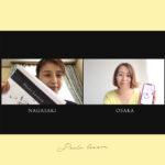 オンラインスマホ写真レッスン|写真とデザインのアボカドデザイン5